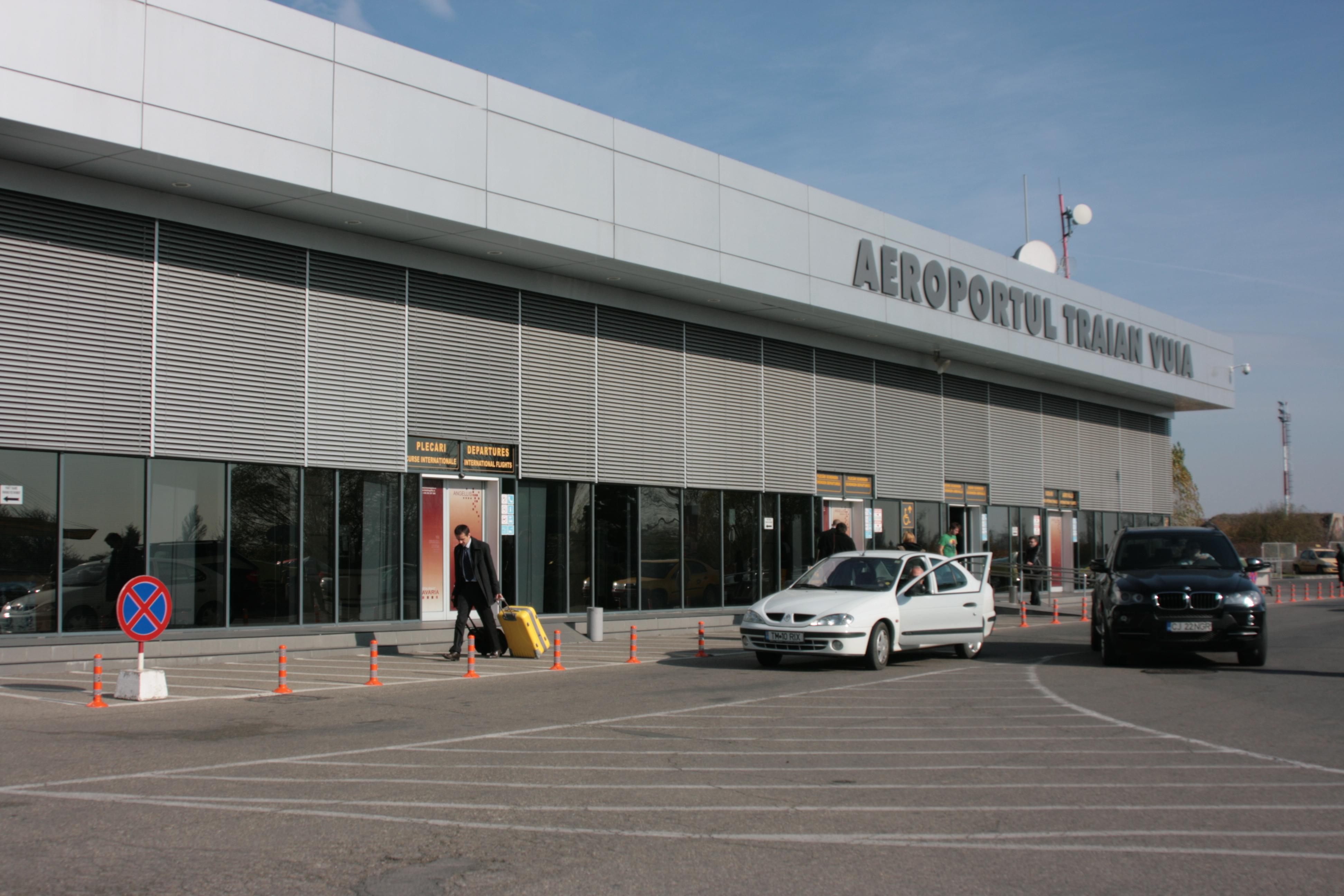 Aeroport-Traian-Vuia-12