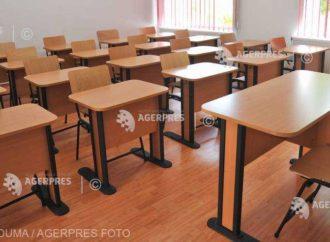 Harghita: CJ sesizează CNCD, reclamând că elevii maghiari sunt discriminaţi în privinţa modalităţii de învăţare a limbii române