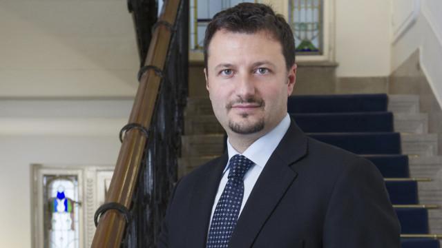 Compania maghiară MET, care vrea să devină un jucător major pe piața română de energie, controlată de oligarhi unguri și ruși