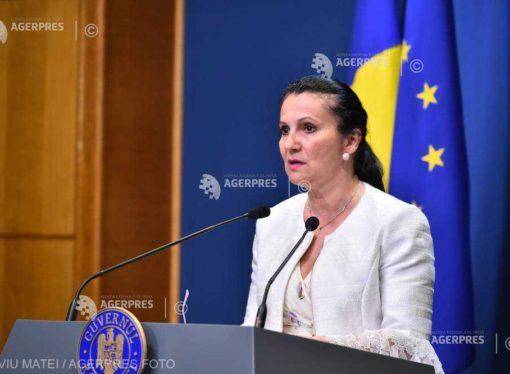 Pintea: România, printre puținele țări din lume care tratează hepatita