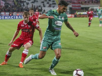 oficial-guvernul-maghiar-trimite-milioane-de-euro-in-fotbalul-romanesc-cati-bani-ajung-la-sepsi-si-miercurea_size10