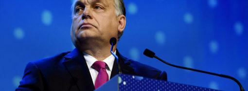 Ügynökséget hozott létre az üldözött keresztények megsegítésére Magyarország kormánya