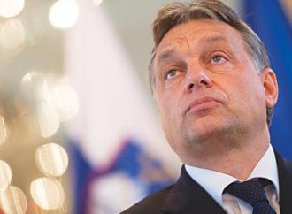 Több mint ezer hektár földet vett Romániában Orbán Viktor jóbarátja