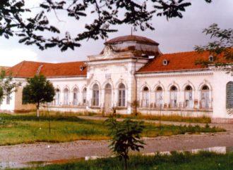 Az 5,9 millió eurós beruházás, amelyen keresztül egy erdélyi város újjáéledhet