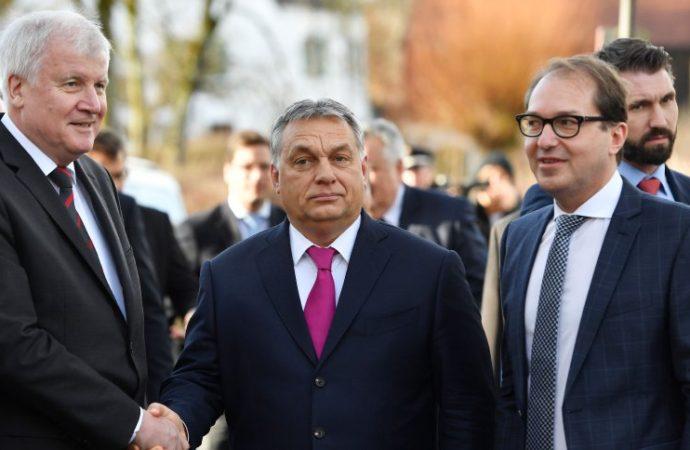 Viktor Orban gives 19.5 million euros to the Roman Catholic Archdiocese of Alba Iulia