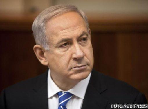 Hungary inaugurates a trade representation with diplomatic status in Jerusalem