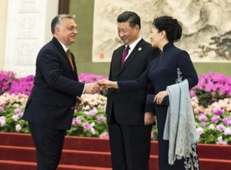 Orban deepens Sino-Hungarian strategic partnership at BRI summit