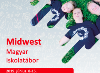 """Hungarian speakers only"" summer camp in Wisconsin paid by the Orbán government"