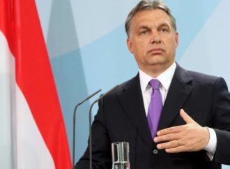 An intermediary of Viktor Orban obtained over 1,000 hectares of arable land in Romania